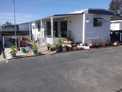 605 Pringle Avenue UNIT 8, Galt, CA 95632 - #: 19010952