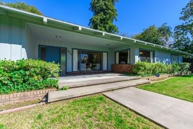 1024 Magnolia Avenue, Modesto, CA 95350 - #: 19011765