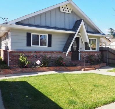 3632 52 Street, Sacramento, CA 95820 - #: 19012444