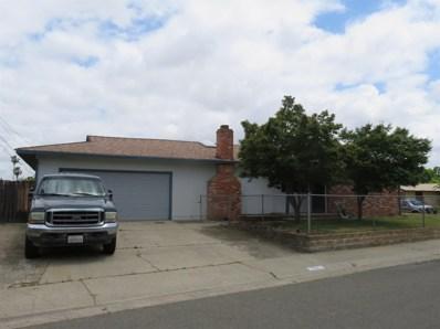 3505 Gemini Way, Sacramento, CA 95827 - #: 19012707