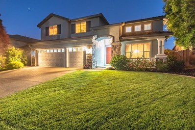 5415 Parkford Circle, Granite Bay, CA 95746 - #: 19013845