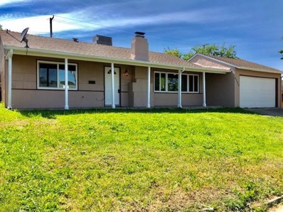 6323 Channing Drive, North Highlands, CA 95660 - #: 19014223