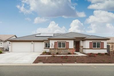 2121 Bairdsley Court, Plumas Lake, CA 95961 - #: 19014602