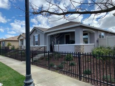 4000 Hovnanian Drive, Sacramento, CA 95834 - #: 19014791