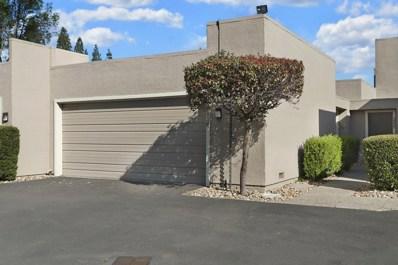 6436 Embarcadero Drive, Stockton, CA 95219 - #: 19015085