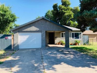 2206 Monte Diablo Avenue, Stockton, CA 95203 - #: 19015718