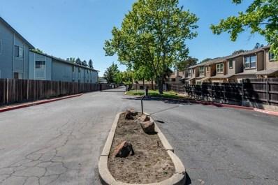 4919 Whisper Lane, Sacramento, CA 95841 - #: 19016387