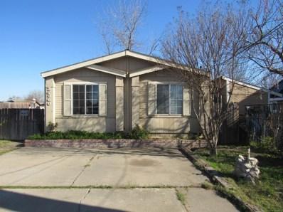 28960 Main Street, Madison, CA 95653 - #: 19016561