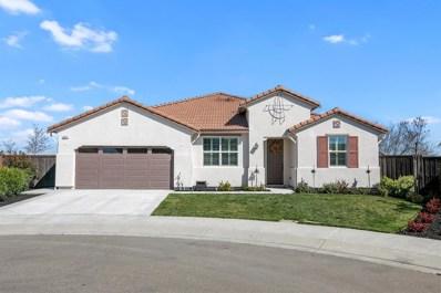 852 Pathfinder Court, Oakley, CA 94561 - #: 19016608