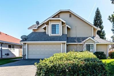 7330 Gloria Drive, Sacramento, CA 95831 - #: 19016620