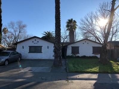 6137 Ogden Nash Way, Sacramento, CA 95842 - #: 19016622