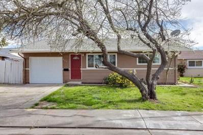 630 Kermit Court, Stockton, CA 95207 - #: 19016776