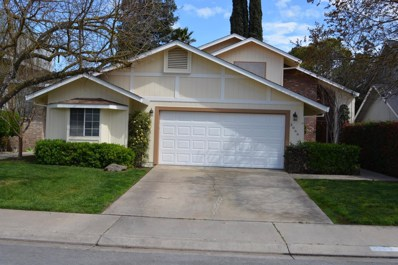 3066 Ironwood Court, Merced, CA 95340 - #: 19016852