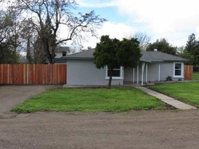 1830 2nd Avenue, Sutter, CA 95982 - #: 19017125