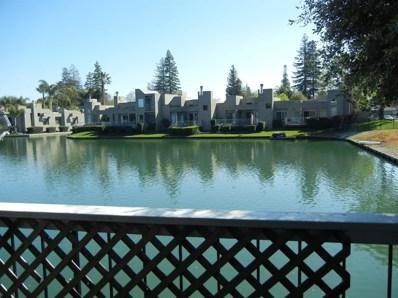 6536 Embarcadero Drive UNIT 15, Stockton, CA 95219 - #: 19017298