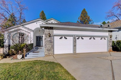 174 Northridge Drive, Grass Valley, CA 95945 - #: 19017605