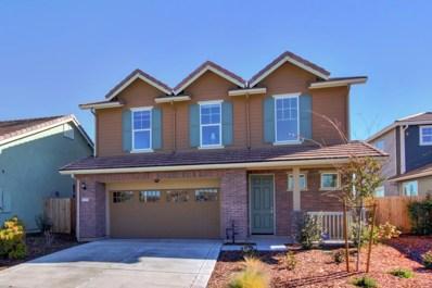 3520 Alberghini Street, Sacramento, CA 95838 - #: 19017816