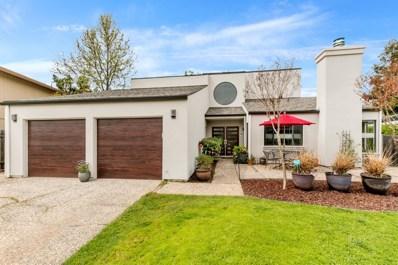 5209 Vista Del Oro Way, Fair Oaks, CA 95628 - #: 19018109
