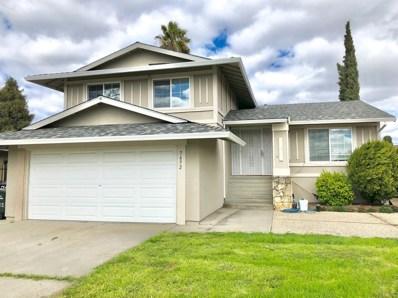 7652 McTavish Circle, Sacramento, CA 95828 - #: 19018253