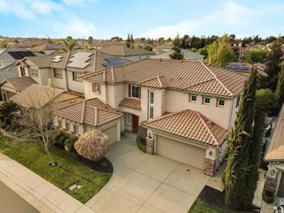 1237 Mill Way, Stockton, CA 95209 - #: 19018537