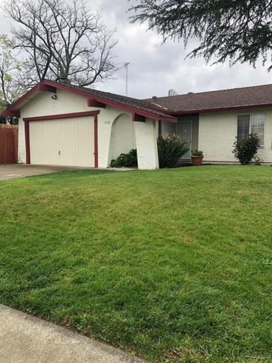 4940 Diablo Drive, Sacramento, CA 95842 - #: 19018786