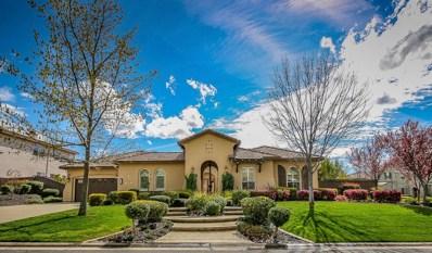 1741 Bella Circle, Lincoln, CA 95648 - #: 19018909