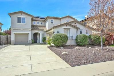 1405 Alder Creek Court, Lincoln, CA 95648 - #: 19020233