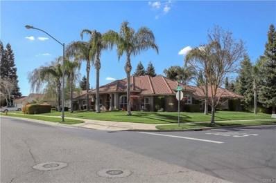 2097 El Portal Drive, Merced, CA 95340 - #: 19020720