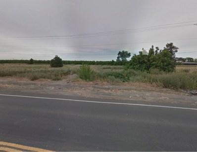 E 490 Eight Mile Road, Stockton, CA 95209 - #: 19020734