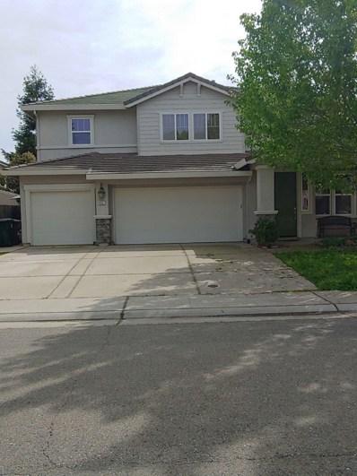 9257 Trout Way, Elk Grove, CA 95624 - #: 19021709