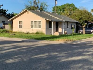705 Gary Avenue, Galt, CA 95632 - #: 19021743