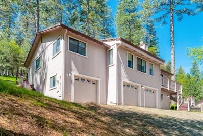 2603 Cascade Trail, Cool, CA 95614 - #: 19021870