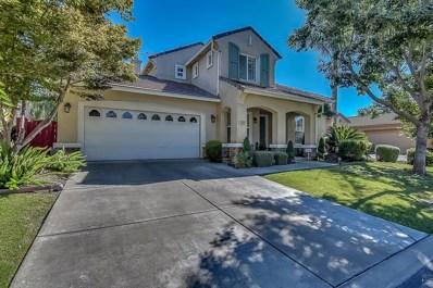5896 Riverbank Circle, Stockton, CA 95219 - #: 19022255