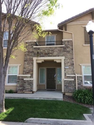 3301 North Park Drive UNIT 4416, Sacramento, CA 95835 - #: 19022380