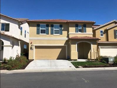 10714 Tovanella Way, Stockton, CA 95209 - #: 19022491