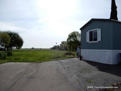 10701 River Road, Hood, CA 95639 - #: 19022518
