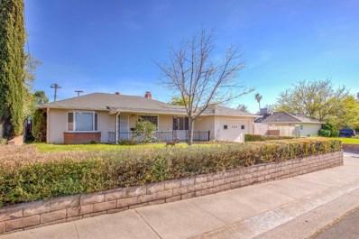 3928 Don Julio Boulevard, North Highlands, CA 95660 - #: 19022824