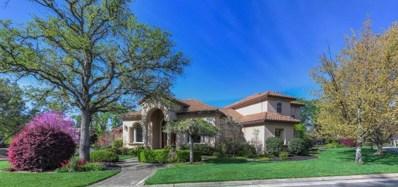 5701 Granite Bend Court, Granite Bay, CA 95746 - #: 19022971