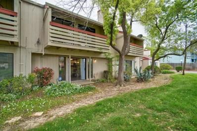 4917 Whisper Lane, Sacramento, CA 95841 - #: 19023384