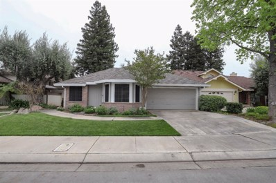3066 Coppertree Court, Merced, CA 95340 - #: 19023933