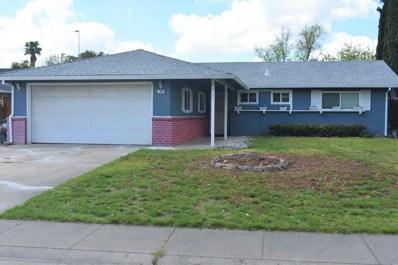 4869 Willowbrook Drive, Sacramento, CA 95842 - #: 19024403
