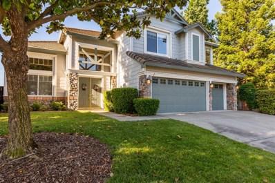1061 Danielle Drive, Roseville, CA 95747 - #: 19024491