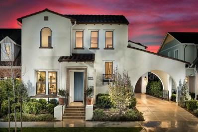 3309 McKinley Village Way, Sacramento, CA 95816 - #: 19024624