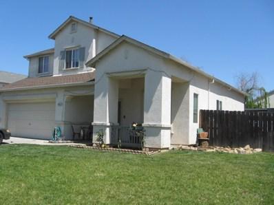 3442 Carly Drive, Stockton, CA 95205 - #: 19024741