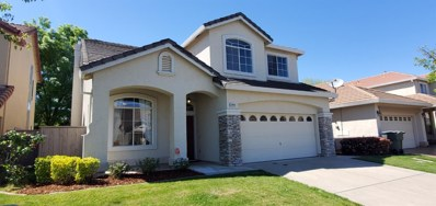 8949 Rising Mist Way, Roseville, CA 95747 - #: 19024902