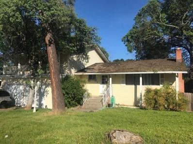 942 King John Way, El Dorado Hills, CA 95762 - #: 19025307