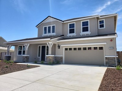 10140 Far West Court, Roseville, CA 95747 - #: 19025848