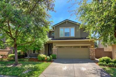 3729 Archetto Drive, El Dorado Hills, CA 95762 - #: 19025921