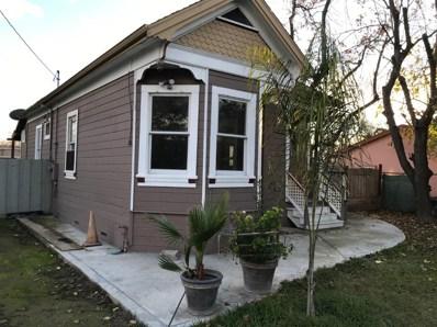 720 W Bianchi Road, Stockton, CA 95207 - #: 19026608