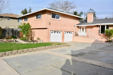 2106 Trimble Way, Sacramento, CA 95825 - #: 19027042